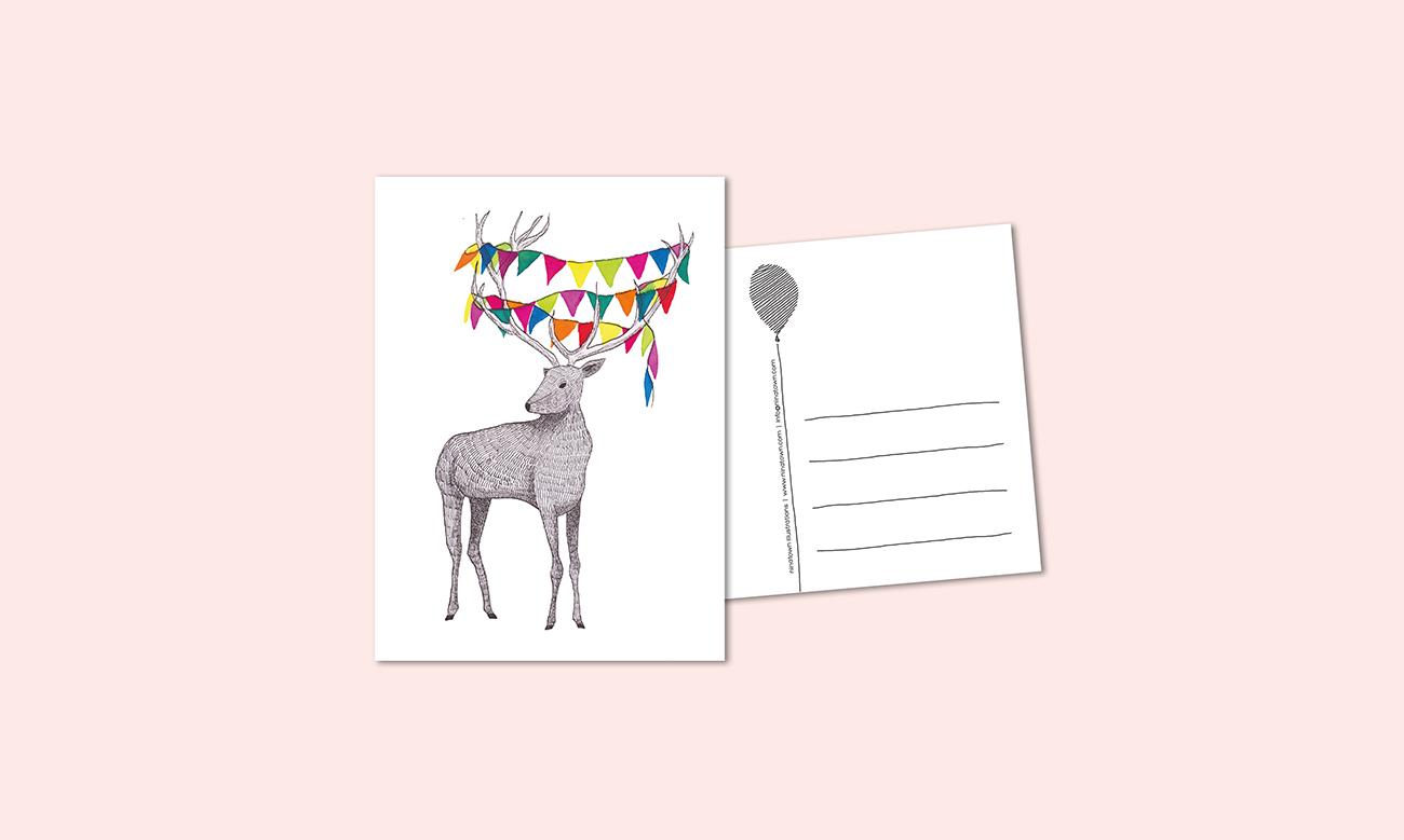work_reindeer-1
