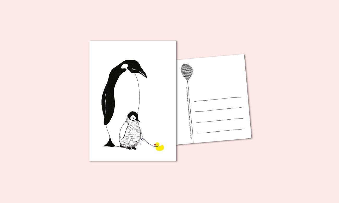 work_penguin-1