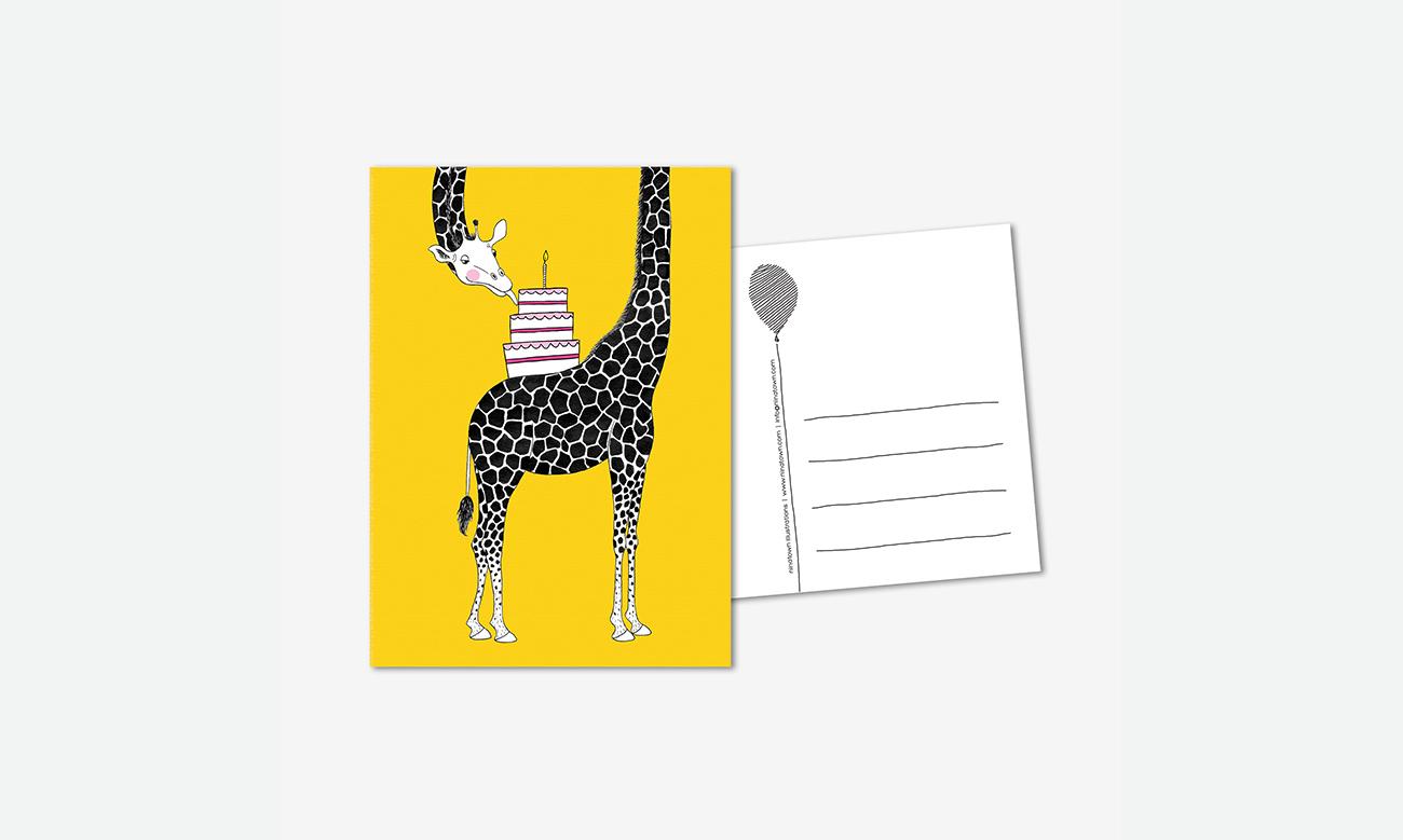 work_giraffe-1