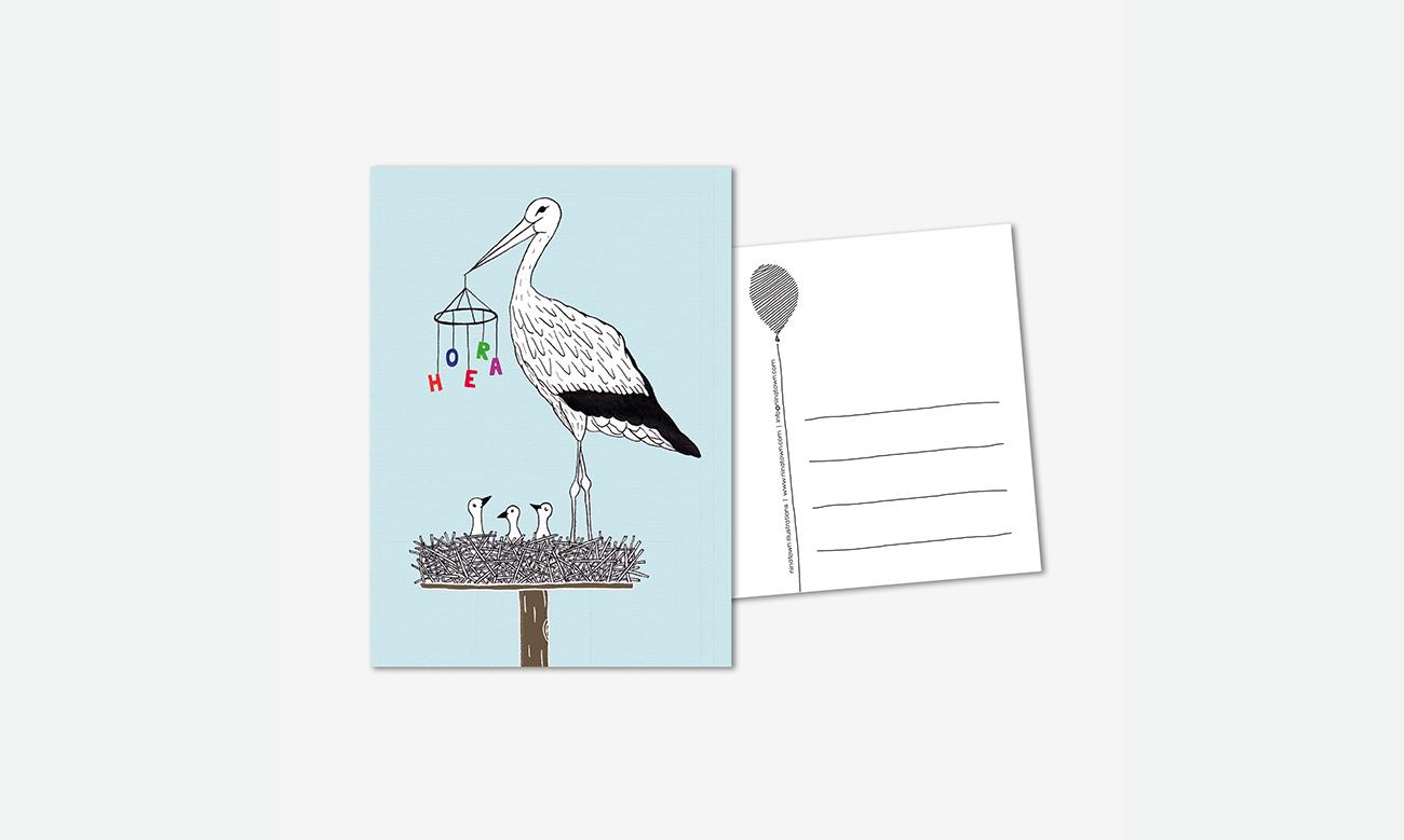 work_stork-1