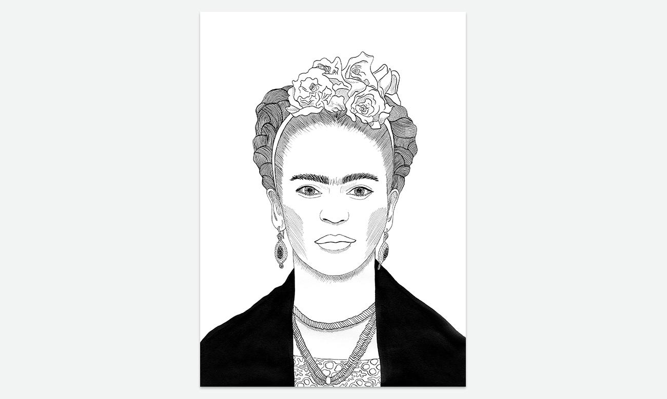 work_kahlo-1