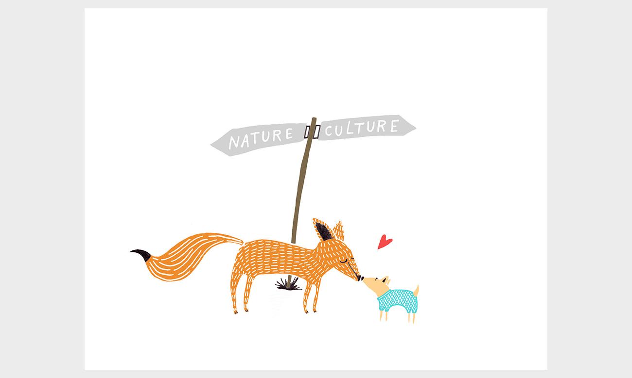 work_nature-culture-2