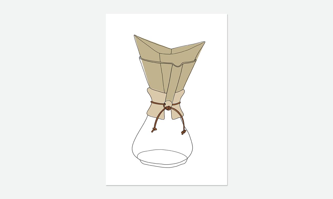 work_coffee-1