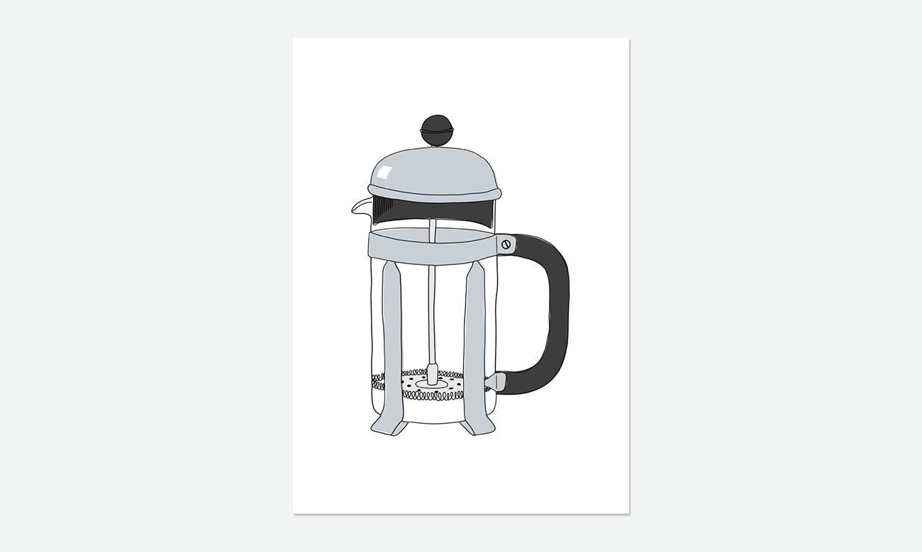 work_coffee-2