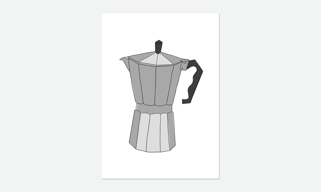 work_coffee-3