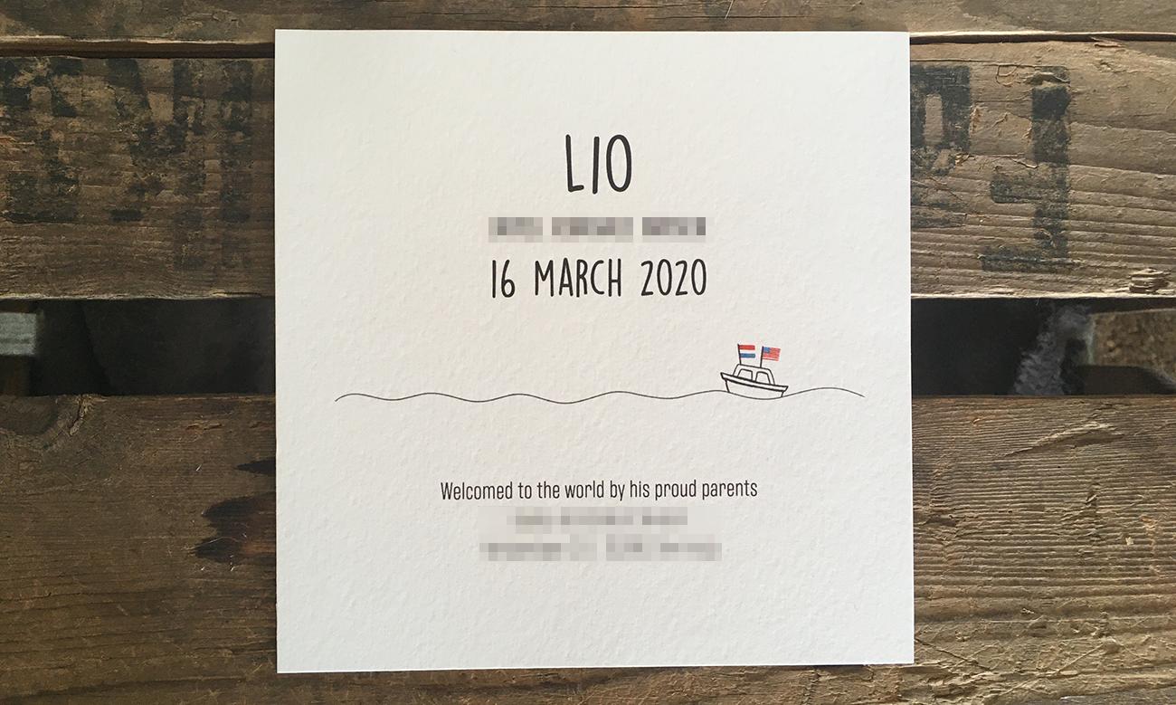 Lio-2